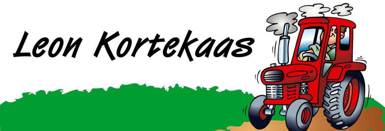 Getekend Logo